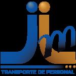Logotipo JLM